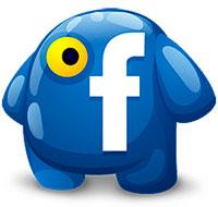 Facebook приложение скачать бесплатно на андроид